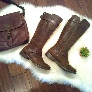 UGG boots sz 9